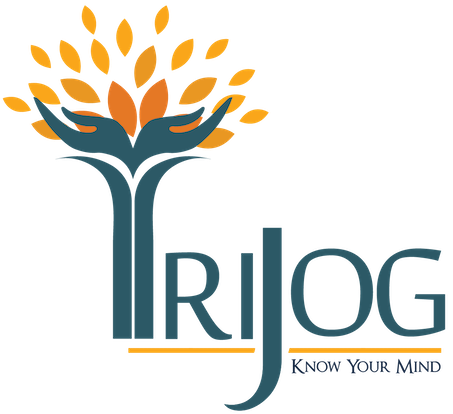 Trijog #1 Mental Health Organisation in Mumbai